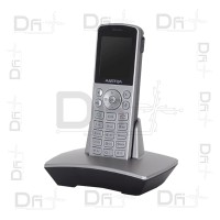 Aastra A320w WLAN DECT - ATD0034A