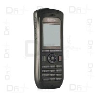 Mitel 5613 DECT - 50006897