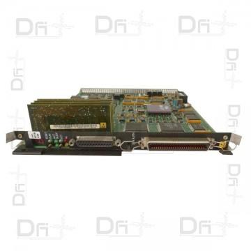 Carte DM3L Siemens Hicom 300