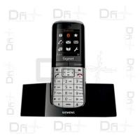 Gigaset SL400H Siemens - 4250366813820