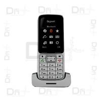 Gigaset SL450H Siemens - 4250366844657