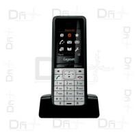 Gigaset SL610H PRO Siemens - 4250366824109