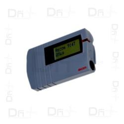 Ascom H914T IP64