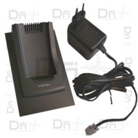 Mitel Aastra Chargeur Office 130 - 135 DECT - 20 317253