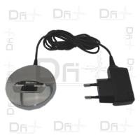 Gigaset Chargeur SL2 - SL3 - SL37H Professional - S30852-S1982-R101