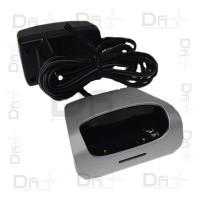Unify OpenScape Chargeur SL5 Professional Siemens - L30250-F600-C451