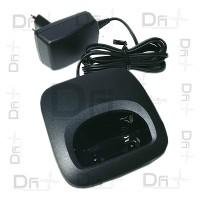 Gigaset Chargeur E310H/E500H - S30852-S2286-R101