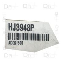 Carte ADQ2 Aastra NeXspan 500 HJ3948P