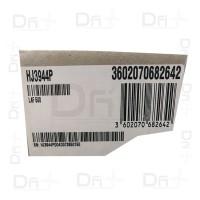 Carte LAF Aastra NeXspan 500 HJ3944P