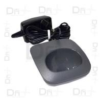 Gigaset Chargeur E550H - E560H - E560HX - S30852-S2584-R101