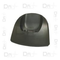 Ascom Chargeur DECT D43, D63, D41, D62, I62 - DC3-UAAA