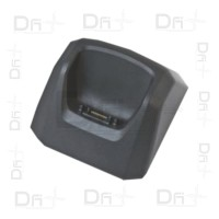 Ascom Chargeur Basic DECT D81 - DC3-AAAB