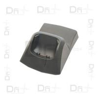 Aastra Ericsson Chargeur DPM DT390 - DT690 - DT692 DECT - BML 351 066/1