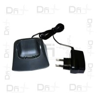 Aastra Ericsson Chargeur DT390 - DT690 DECT - BML 351 063/1