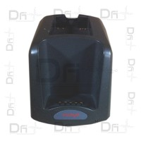Avaya Dual Charger 3641- 3645 Wireless IP DECT