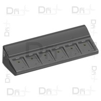 Avaya Multi charger battery 3725 IP DECT - 700466329