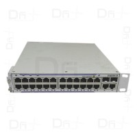 Alcatel-Lucent OmniSwitch OS6250-24
