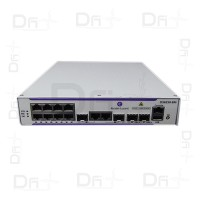 Alcatel-Lucent OmniSwitch OS6250-8M