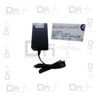 Alcatel-Lucent OmniSwitch OS6250-BP