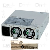 Alcatel-Lucent OmniSwitch OS6250-BP-P