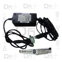 Alcatel-Lucent OmniSwitch OS6250-BP-D