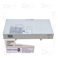 Alcatel-Lucent OmniSwitch OS6400-BP-PH
