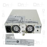 Alcatel-Lucent OmniSwitch OS6400-BP-P