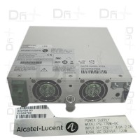 Alcatel-Lucent OmniSwitch OS6400-BP-D
