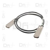 Alcatel-Lucent OmniSwitch OS6400-CBL-30 Câble