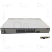 Alcatel-Lucent OmniSwitch OS6450-P24L