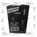Alimentation ADS350XD Aastra Mitel MiVoice 5000