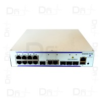Alcatel-Lucent OmniSwitch OS6450-P10L