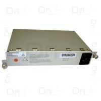 Alcatel-Lucent OmniSwitch OS6602-PBS-DC
