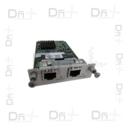 Alcatel-Lucent OmniSwitch OS6600-GNI-C2