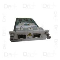 Alcatel-Lucent OmniSwitch OS6600-GNI-U2