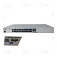 Alcatel-Lucent OmniSwitch OS6850E-24