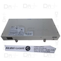 Alcatel-Lucent OmniSwitch OS6850-BP-PH - PS-510W-AC