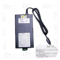 Alcatel-Lucent OmniSwitch OS6855-PSS-D - PS-I40DC2448E