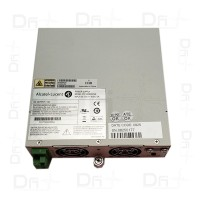 Alcatel-Lucent OmniSwitch OS6855-PSL-DL - PS-100I80DC24