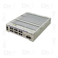 Alcatel-Lucent OmniSwitch OS6855-P14