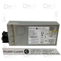 Alcatel-Lucent OmniSwitch OS6860-BPPX