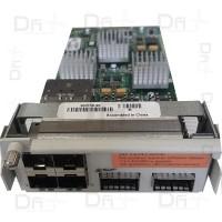 Alcatel-Lucent OmniSwitch OS-HNI-U6