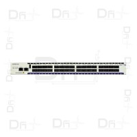 Alcatel-Lucent OmniSwitch OS6900-Q32