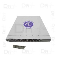Alcatel-Lucent OmniSwitch OS6900-T40