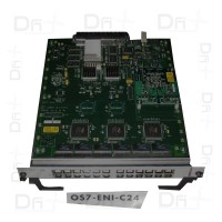 Alcatel-Lucent OmniSwitch OS7-ENI-C24