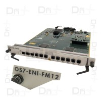 Alcatel-Lucent OmniSwitch OS7-ENI-FM12