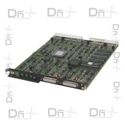 Carte LBU Siemens Hicom 300
