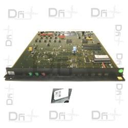Carte LTUC Siemens Hicom 300