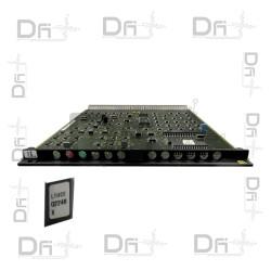 Carte LTUCE Siemens Hicom 300 - HiPath 4000