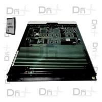 Carte SIUX Siemens Hicom 300 - S30810-Q2233-x
